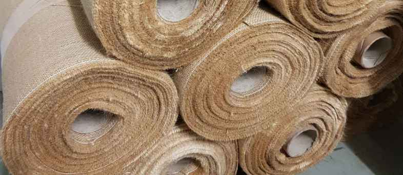 Union Cabinet approves extension of norms for mandatory packaging in Jute materials (1).jpg