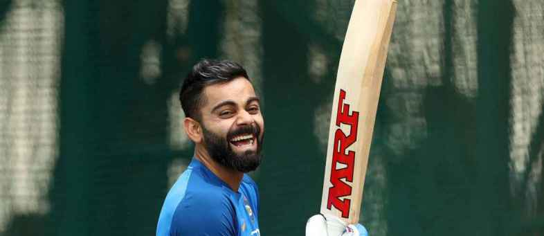 Indian cricket captain Kohli has Ricky Ponting's Test record in sight.jpg