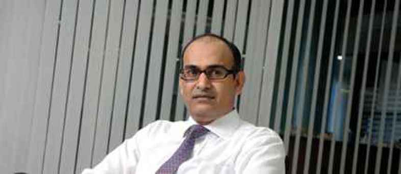 L&T Mutual Fund's Chief Investment Officer Soumendra Nath Lahiri Quits.jpg