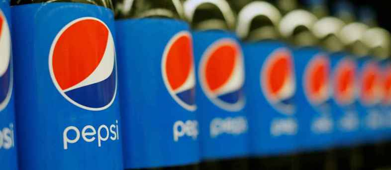 Pepsi to test out selling water in aluminium cans.jpg
