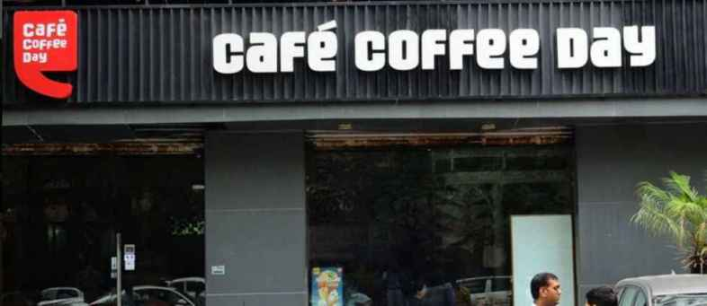 Coffee Day Enterprise appoints EY to scrutinize book of accounts.jpg