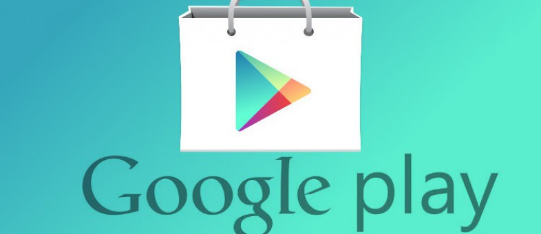 Google removes 145 apps from the Play Store.jpg
