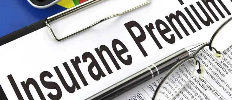 Non life Premium Insurance collections down by 6% to Rs 22775 Crore In September 2020.jpg