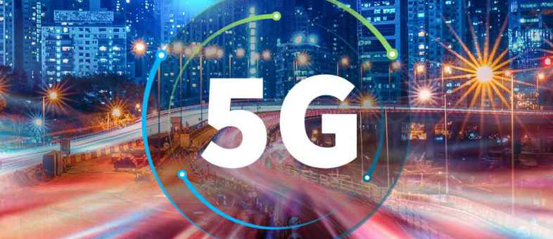 Spectrum auction DoT circulates Cabinet note for comments, keeps 5G out.jpg