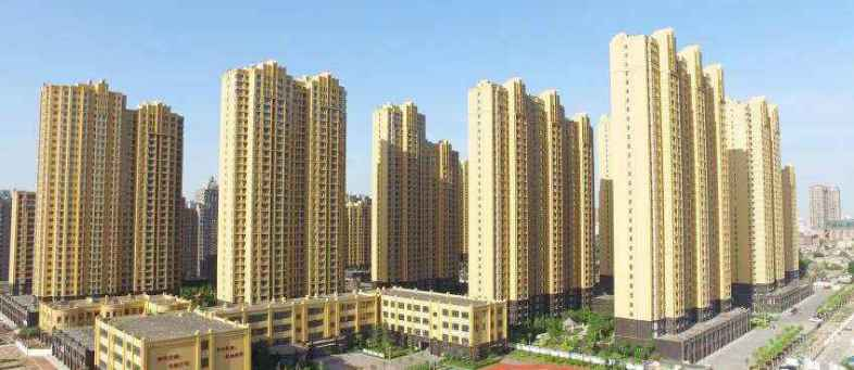 Shintles Will Invest Rs 300 Cr In Residential Project At Dwarka Expressway.jpg