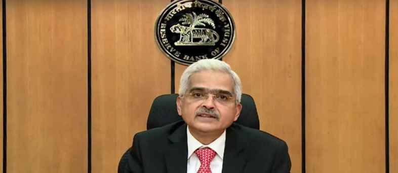 Economic Recovery Likely To Be Gradual, Say RBI Governor Shaktikanta Das.jpg