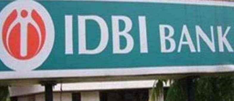 idbi-bank-bccl.jpg