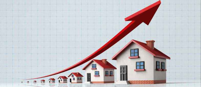 Home buying become costly in last 4 years RBI.jpg