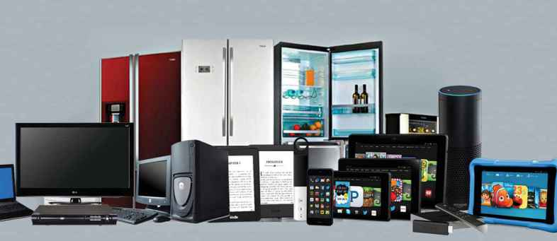 Companies Ready To Increase Production As Demand For Electronics Goods (1).jpg