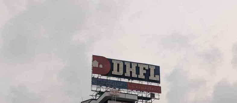 RBI bans DHFL from taking deposits under Pirmal Group management.jpg