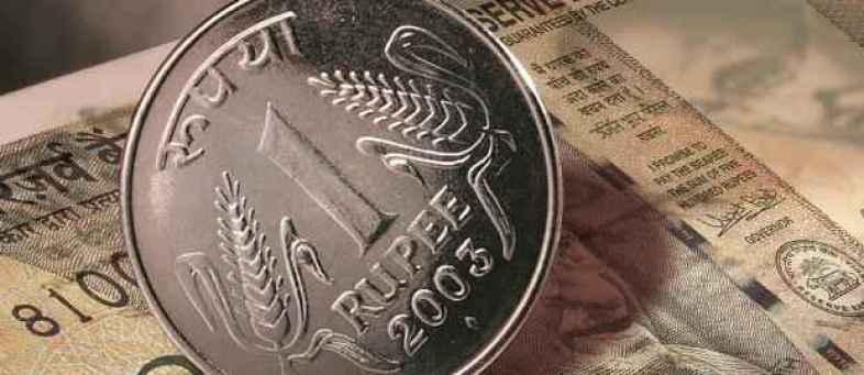 Rupee vs Dollar.jpg