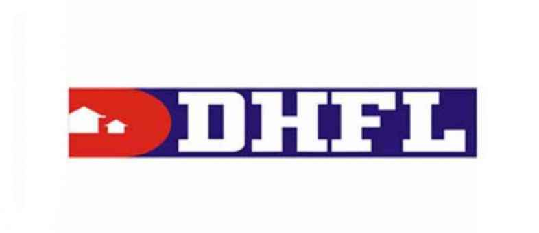 Rating Agency Crisil downgrade DHFL to default status.jpg