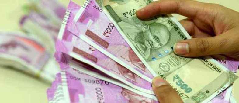 Bank Deposits.jpg