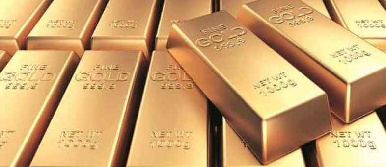 RBI buys gold for forex reserves after 5 months, now holds 625 tonnes.jpg