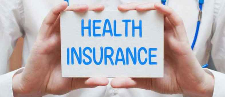 COVID-19 impact Health insurance premium likely rises by 15 per cent in next quarter.jpg