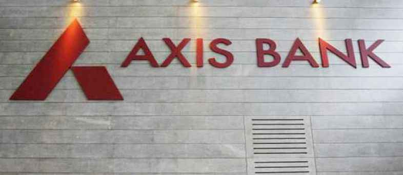 Axis Bank talks to acquire a large stake in Max Life.jpg