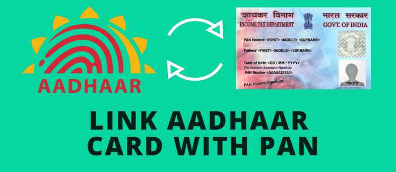 Nearly 20 cr PAN cards to be declared invalid after August 31, if not linked with Aadhaar.jpg