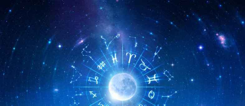 Jupiter's direct move starts from today till July 2021 Zodiac effects.jpg