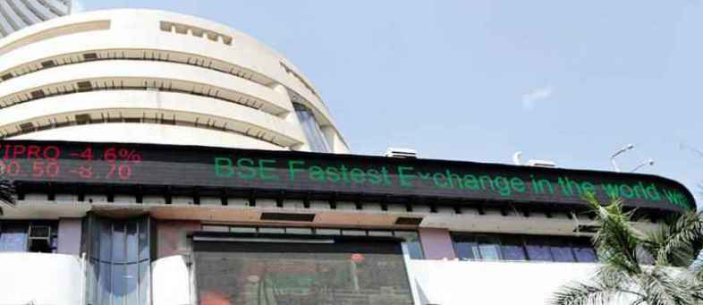 Sensex-Nifty Up 0.50% After Heavy Volatility, IT-Telecom-FMCG Top Gainers.jpg