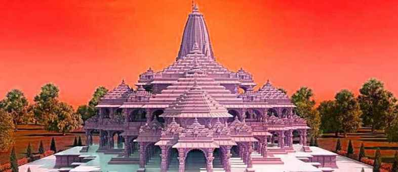 the-trust-has-received-a-donation-of-30-crores-for-the-construction-of-the-ram-temple-so-far-today-it-will-get-11-crores-more_380770.jpg