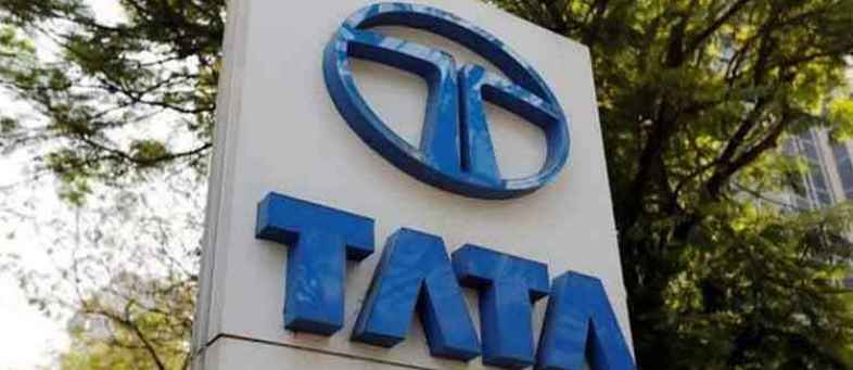 Tata Motors Jamshedput Plant to go for third closure from August 16.jpg