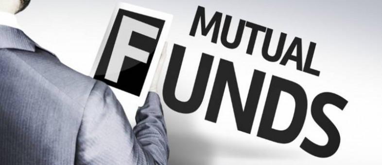 Mutual Fund.jpg
