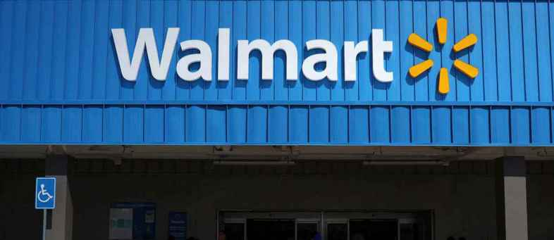 Walmart India to let go of over 100 senior executives.jpg
