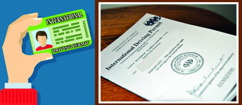 international driving permit.jpg