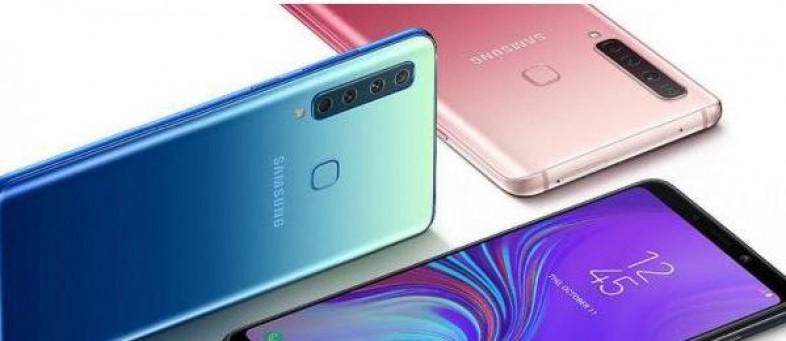 1539253825-Samsung_Galaxy_A9_2018.jpg
