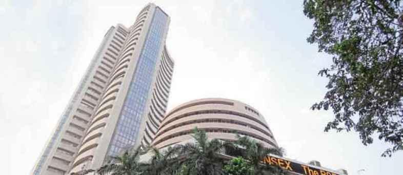 BSE Building.jpg
