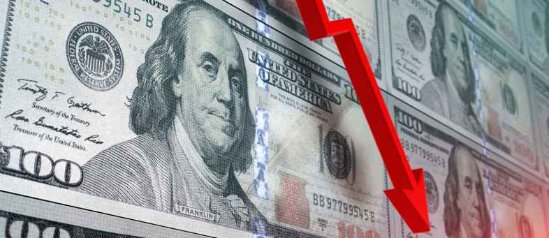 July is weakest month in ten years for the US dollar.jpg