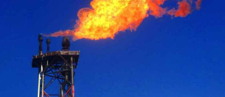 Asia to drive global Natural Gas demand growth, IEA.jpg