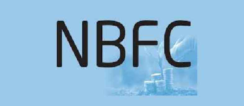 NBFC.jpg