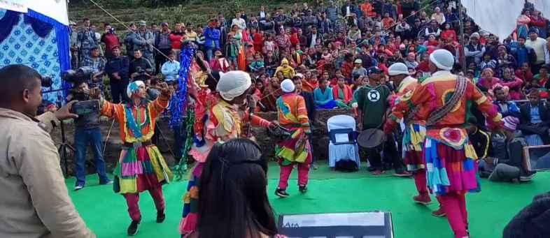 108 years old Jauljibi Mela kicks off in Pithoragarh.jpg