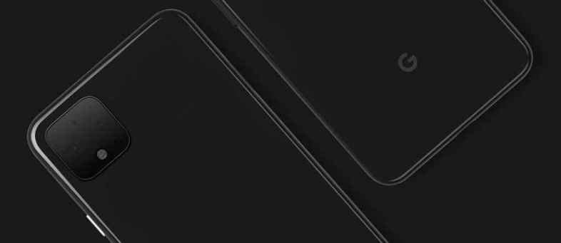 Google shares photo of upcoming Pixel 4 Smartphone-.jpg
