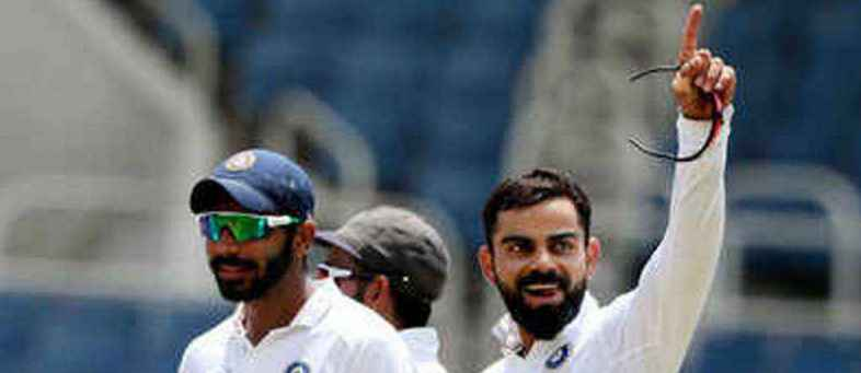 Virat created new history by winning the Jamaica Test.jpg