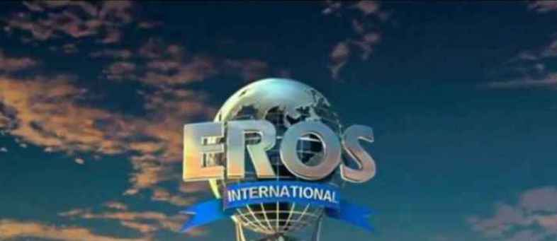 Eros International tanks 20% on CARE ratings downgrade, hits record low.jpg
