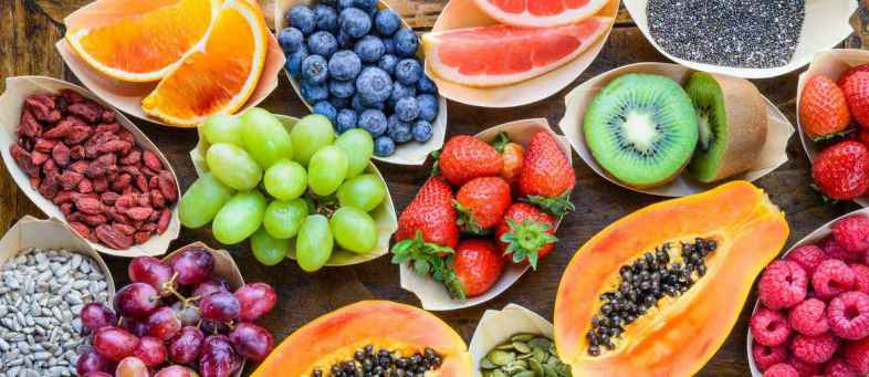 What is proper way to eat fruits according to Ayurveda.jpg