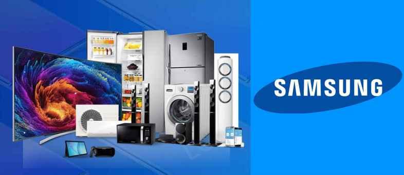Samsung BlueFest sale offers discount on smartphones and smart TVs-.jpg