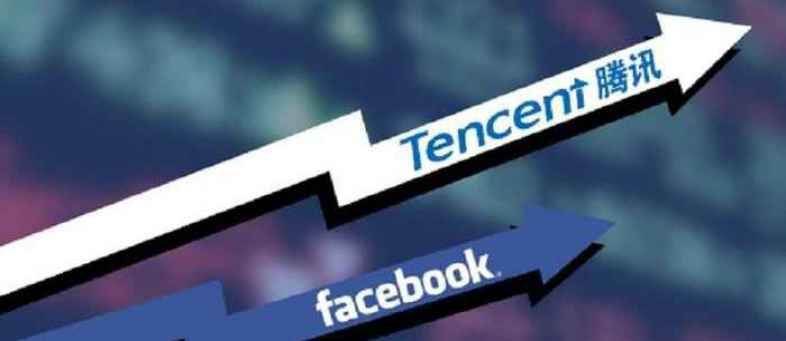 Tencent Steals Facebook's Social Media Crown With 44 Percent Rally In 2020 (1).jpg