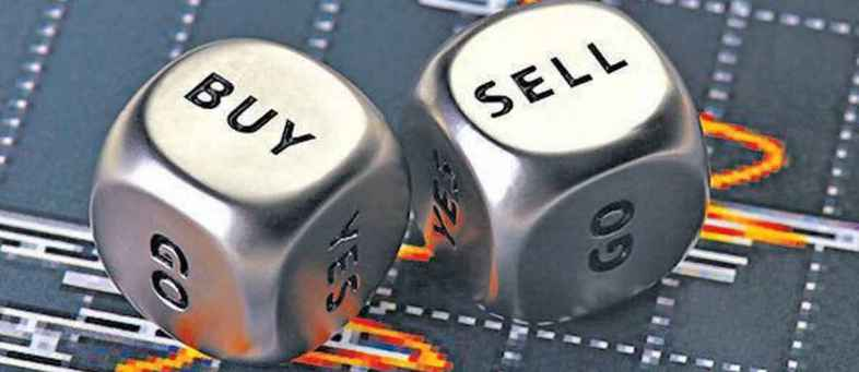 TVS Motors and HDFC Bank Top Picks For Investment At This Level Reliance Securities.jpg