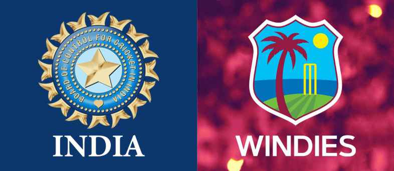 Today India-West Indies match, 5 players chance to break the record.jpg