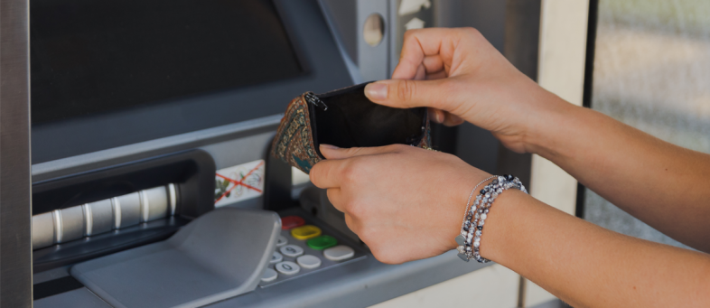 Good news for ATM users, customers can benefit from this ATM service.png