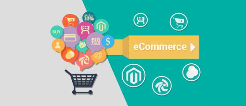 India E-Commerce Market To See 300 Mn Shoppers By 2025.jpg