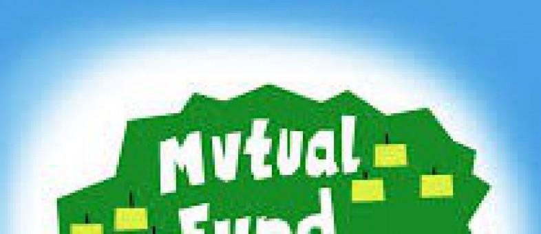 mutual funds-1.jpg
