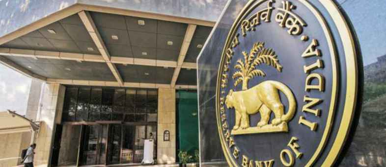 RBI Imposes fine of Rs 5.78 Crore on Six Entities Including PNB and PhonePe.jpg