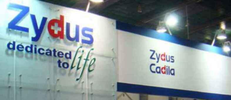 Zydus launches RemdacTM.jpg