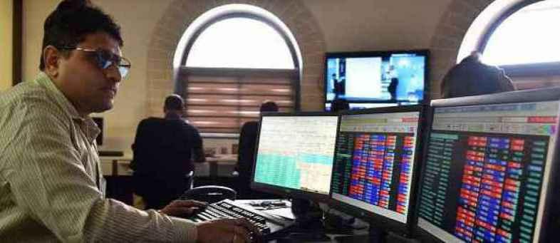 Banks, Financials Lifts Sensex-Nifty 3% Up; BNF Jumps 7%; Axis Gain 14%.jpg