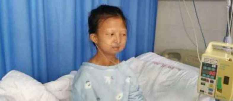 Poor Sister survived on just Rs.21 per day in China.jpg