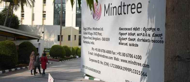 Mindtree Q4 PAT Rise 3% to 198 Cr, Dollar Revenue Jump 4%.jpg